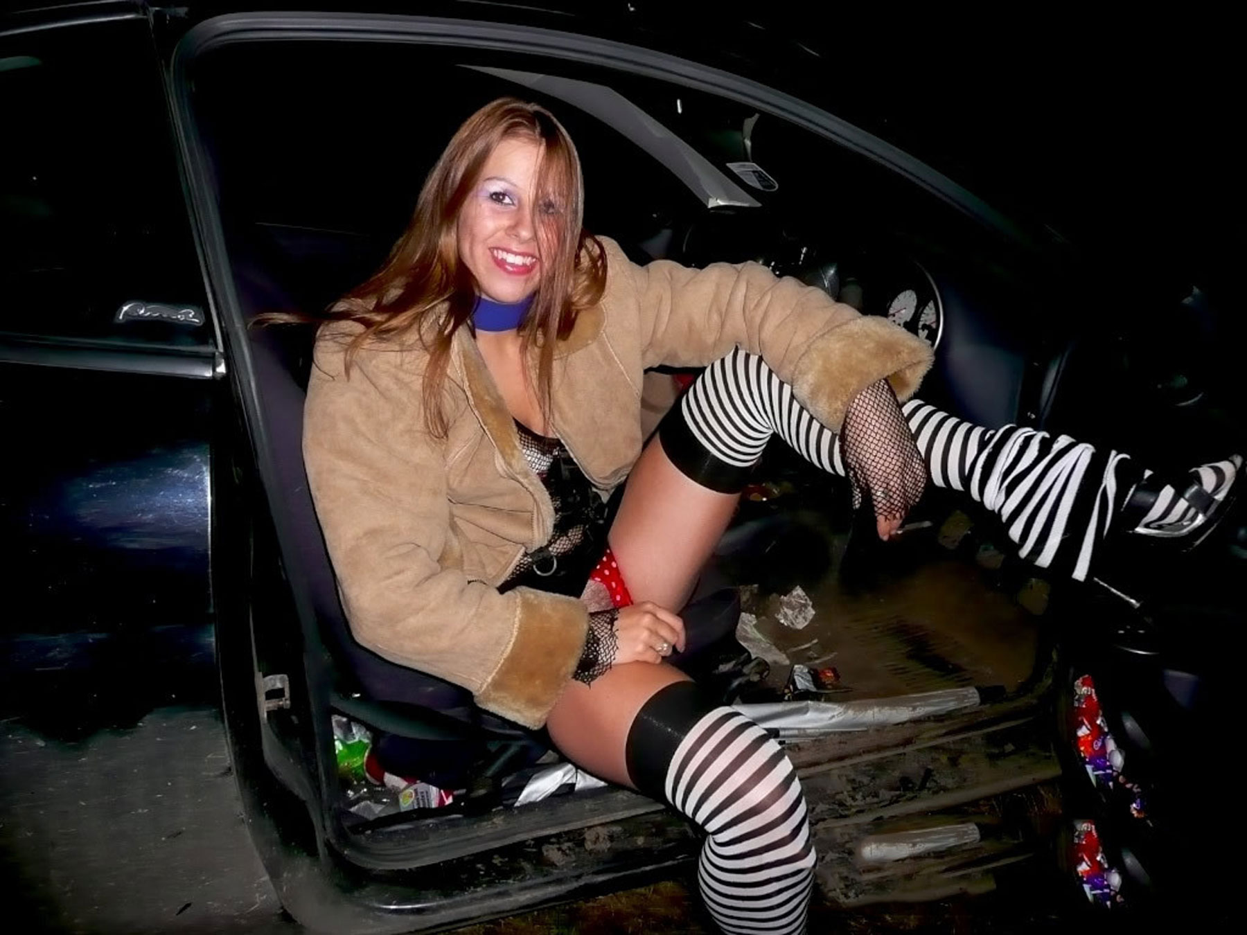 Making-Your-Dogging-Extra-Kinky